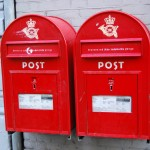 danish-post-letter-boxes-1214027-1278x855