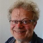 Leif Kajberg
